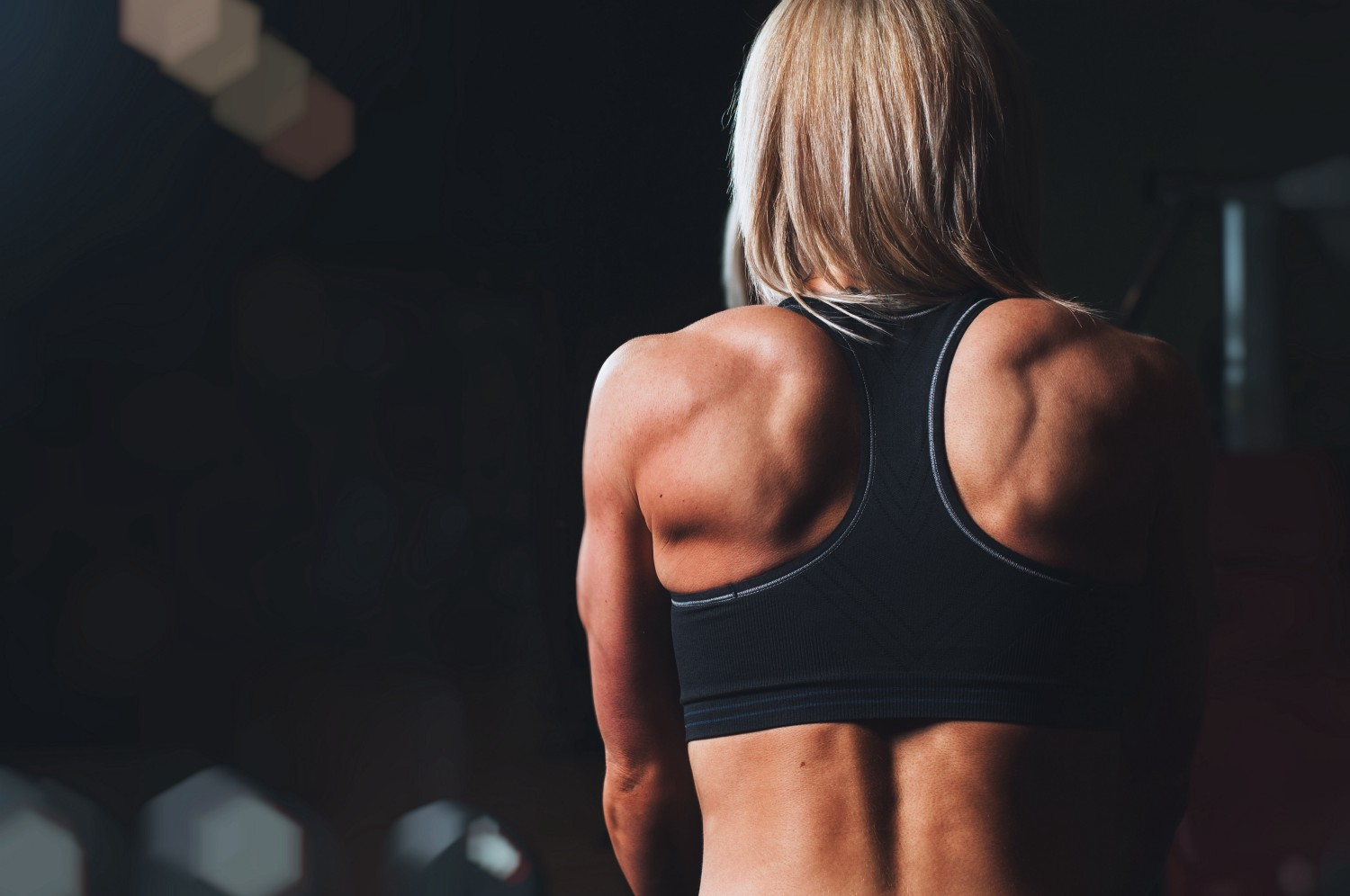 Watch Want to Lose Body Fat These Are the Only Workouts Worth Doing video