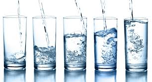 What Happened When I Starting Drinking 64 Oz Of Water Every Day For 2 Months
