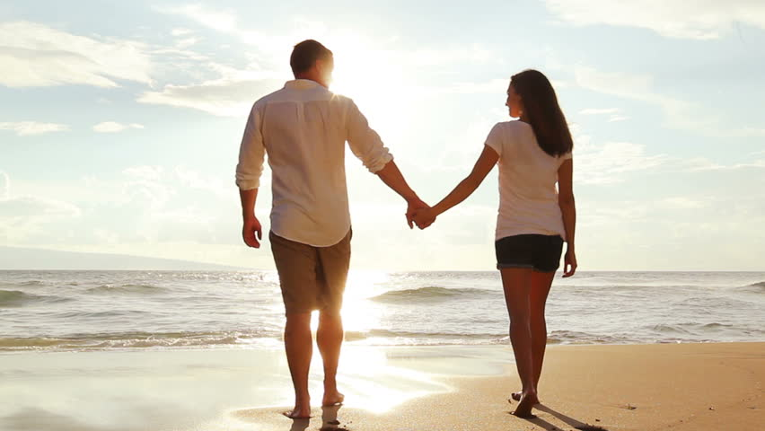 How To Create An Inspirational Relationship
