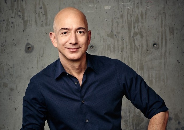 Why Jeff Bezos Doesn T Believe In Work Life Balance