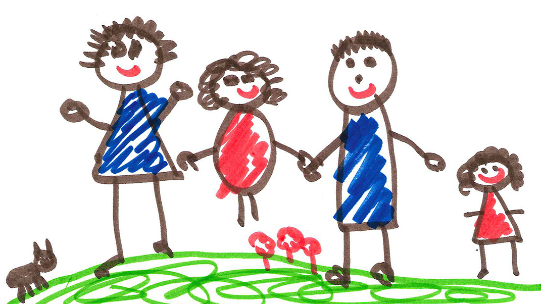 Big draw 31 child friendly pictures to copy+ drawing figures +.