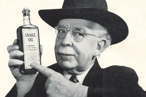 snake-oil-salesman.jpg?w=600
