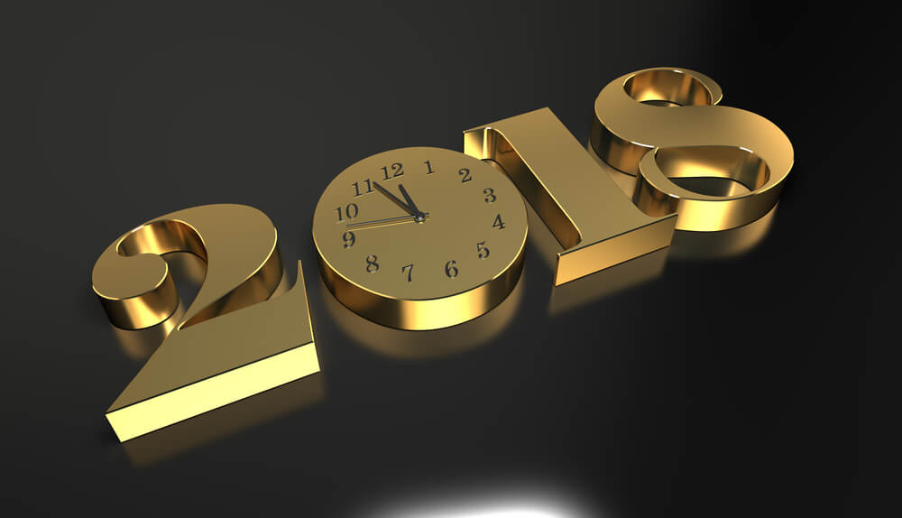 image from httpswwwhappynewyear2018xcomhappy new year images 2018 hd free download