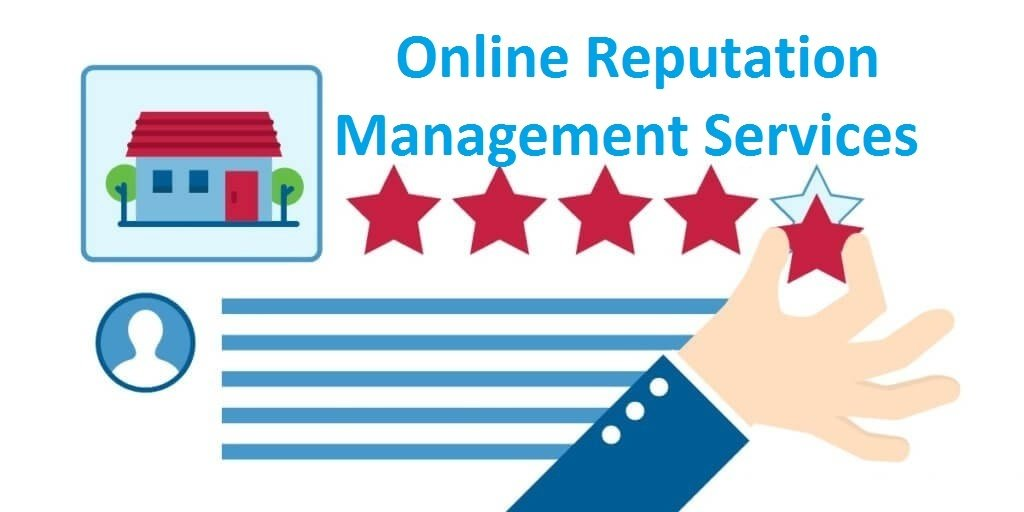 Image result for reputation management