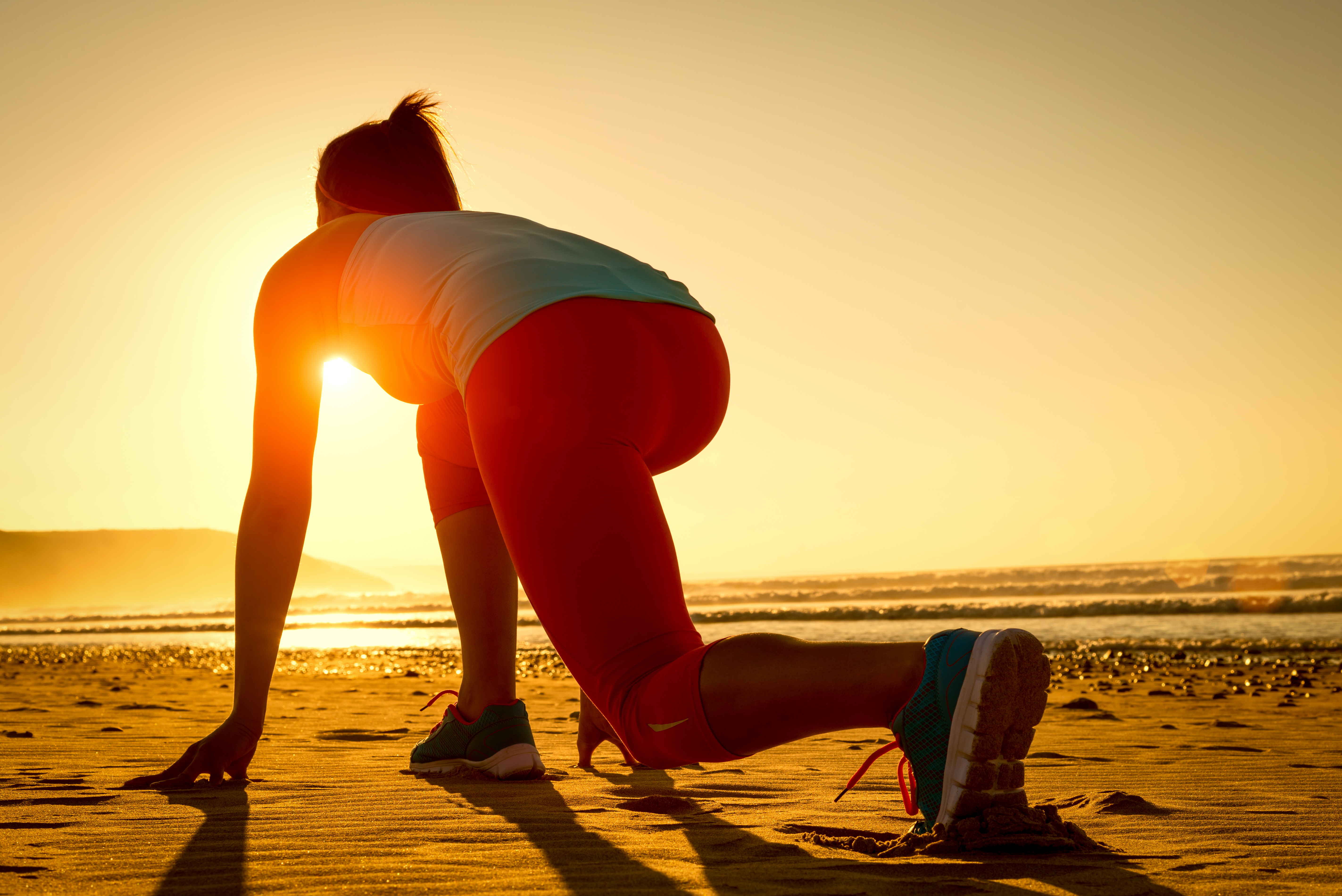 Feeling Worn-Out After A Morning Workout? Here Are 3 Reasons