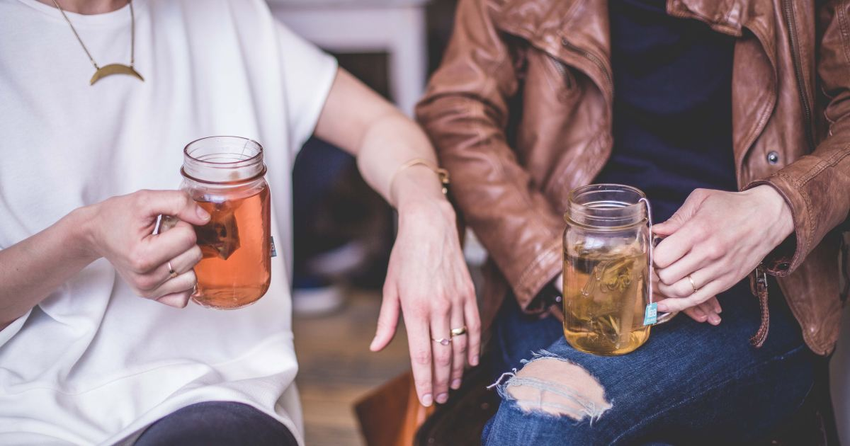 19 Simple Social Skills That Will Instantly Make You More Likable