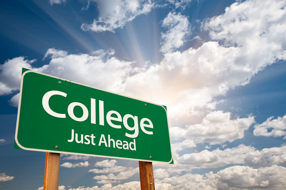 Image result for college images