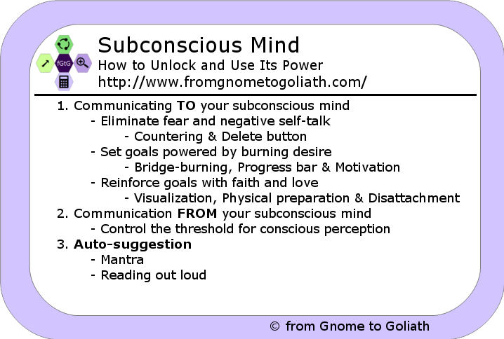 Your Brain; Your Power : A Scientific Guide to Mental Empowerment Throughout  Life