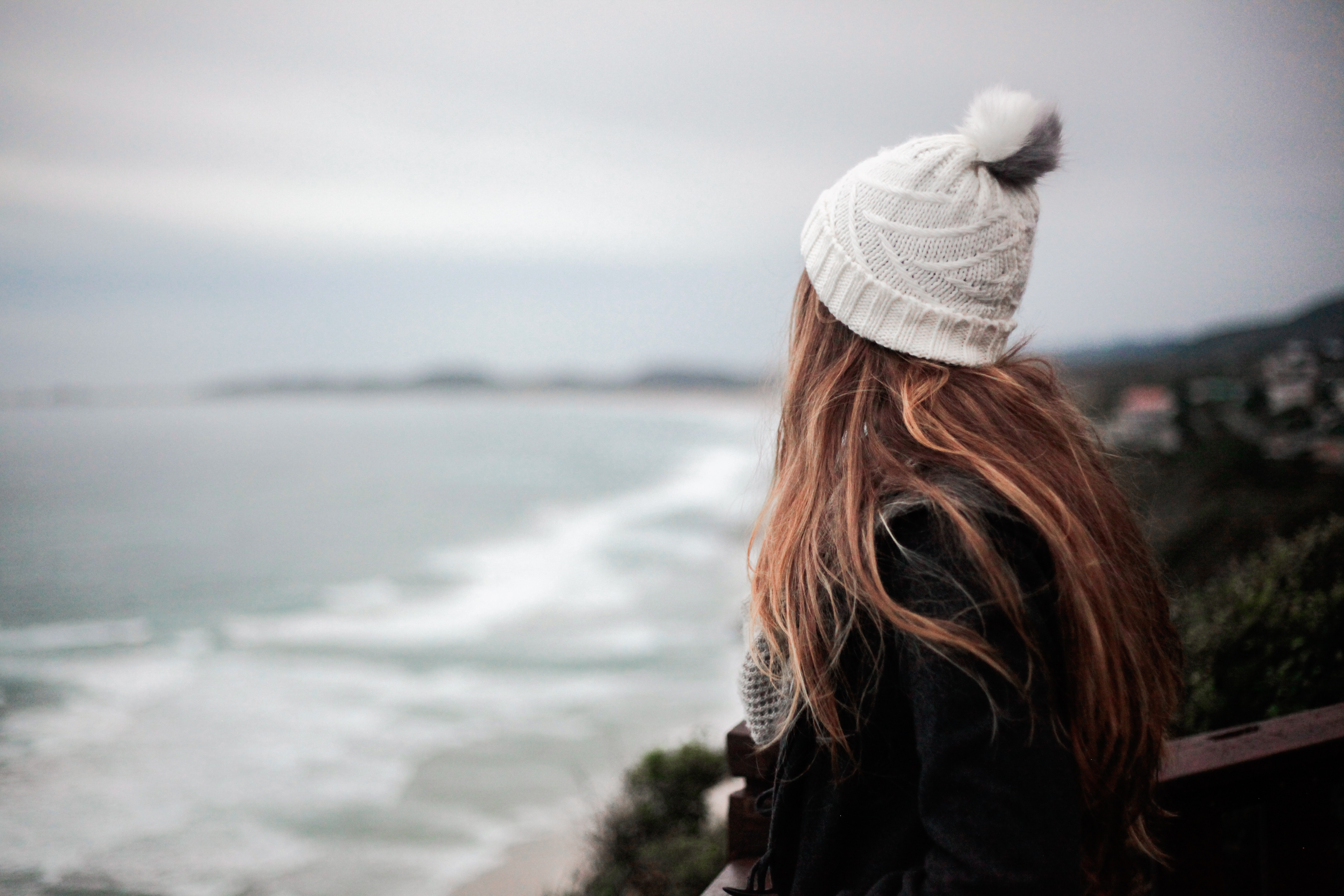 How to Cope With Being Rejected (Over and Over Again