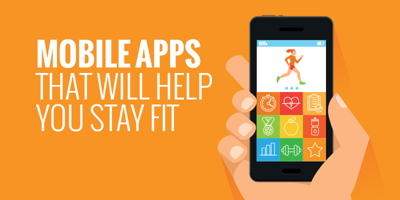 7d66711636f Top 5 best Health and Fitness Personal Trainer App