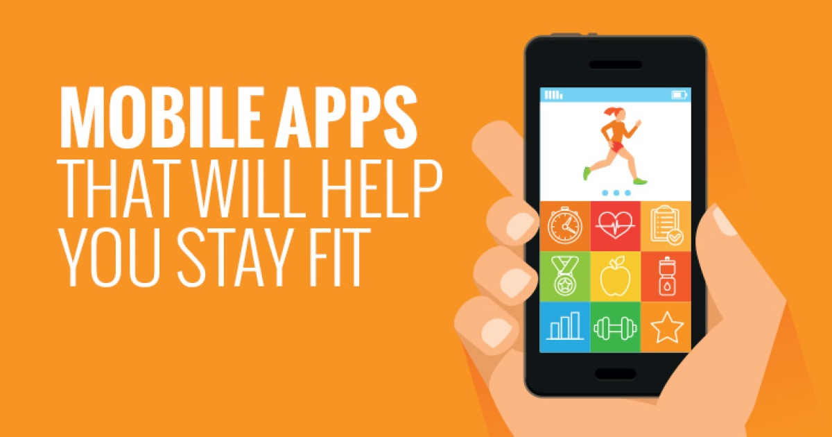Top 5 best Health and Fitness Personal Trainer App