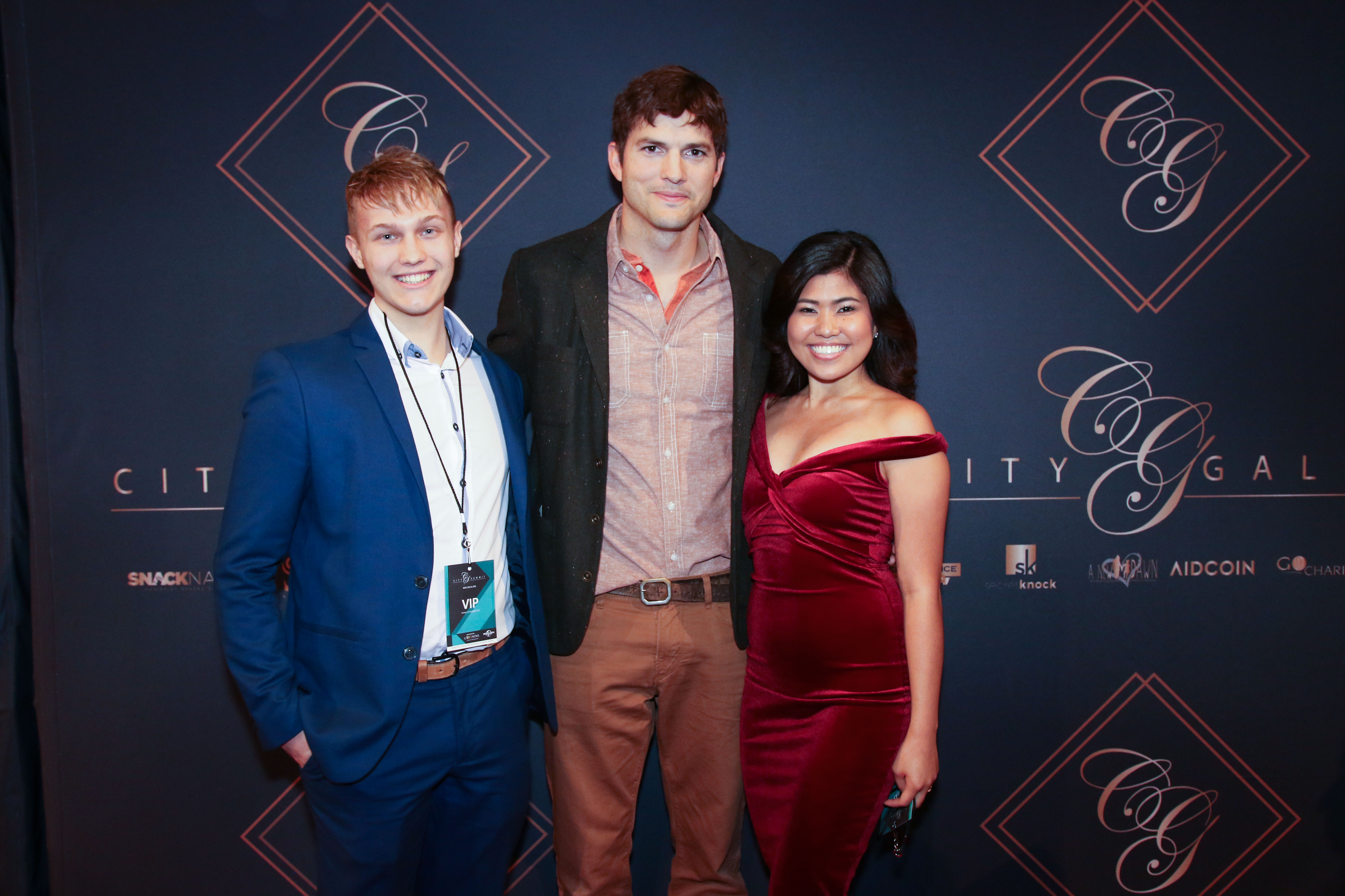 How 20-Year-Old Peter Szabo Made Millions With Facebook, Yet