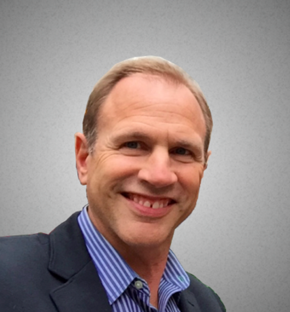 Overcoming Adversity and Building 4 Companies, with Scott Abel, CEO