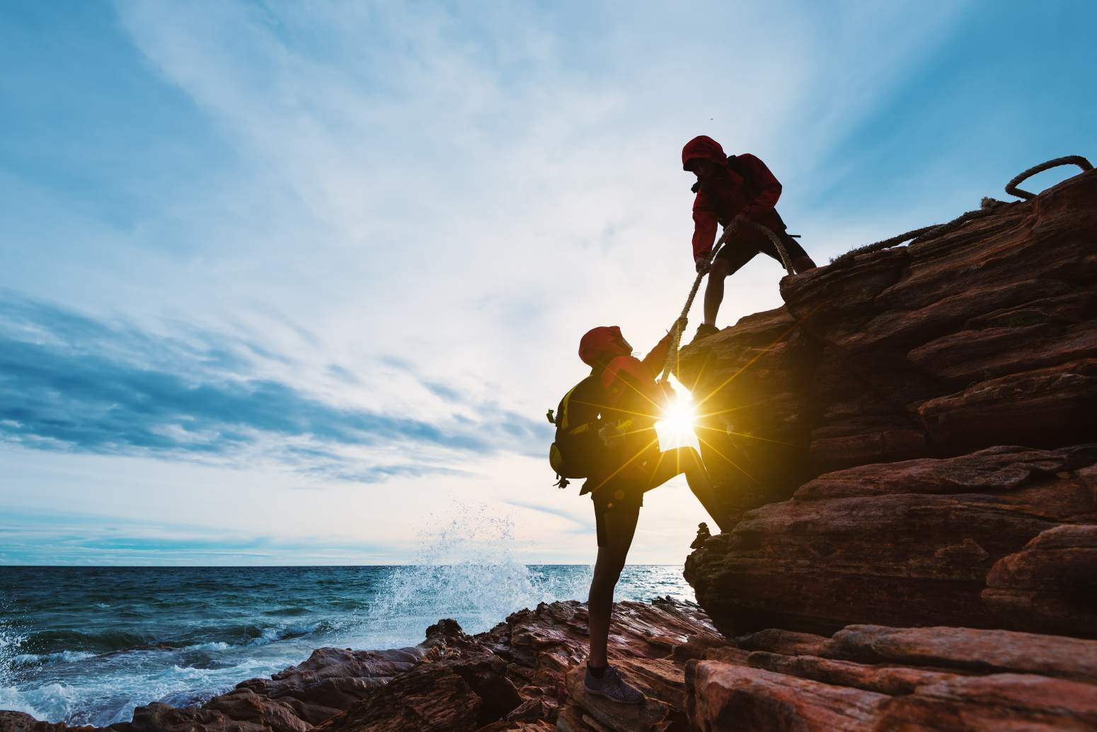 8 Tips to Be a Better Leader in Your Life