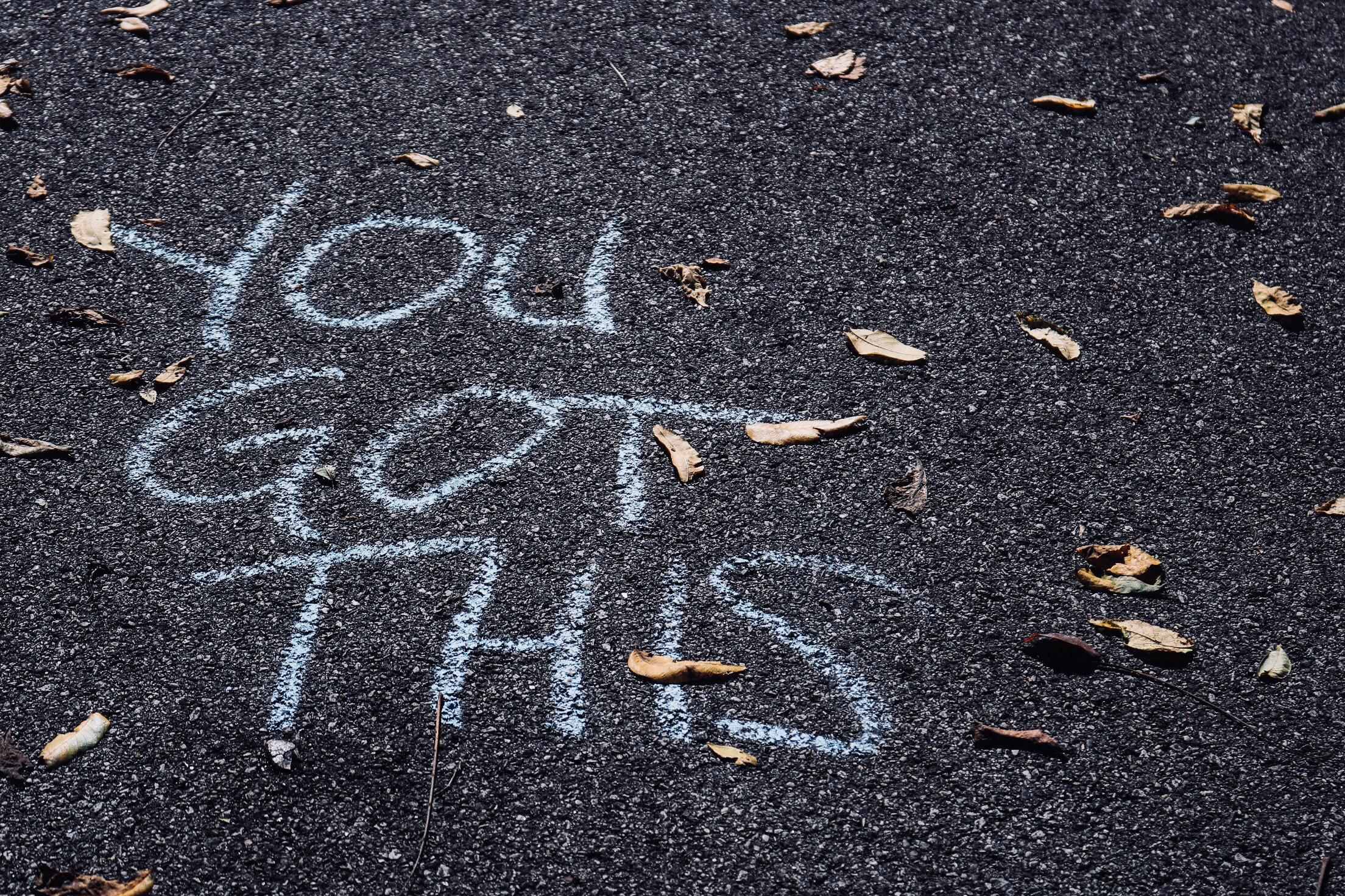 Want to Change Your Life Story? Start with 1 Simple Habit