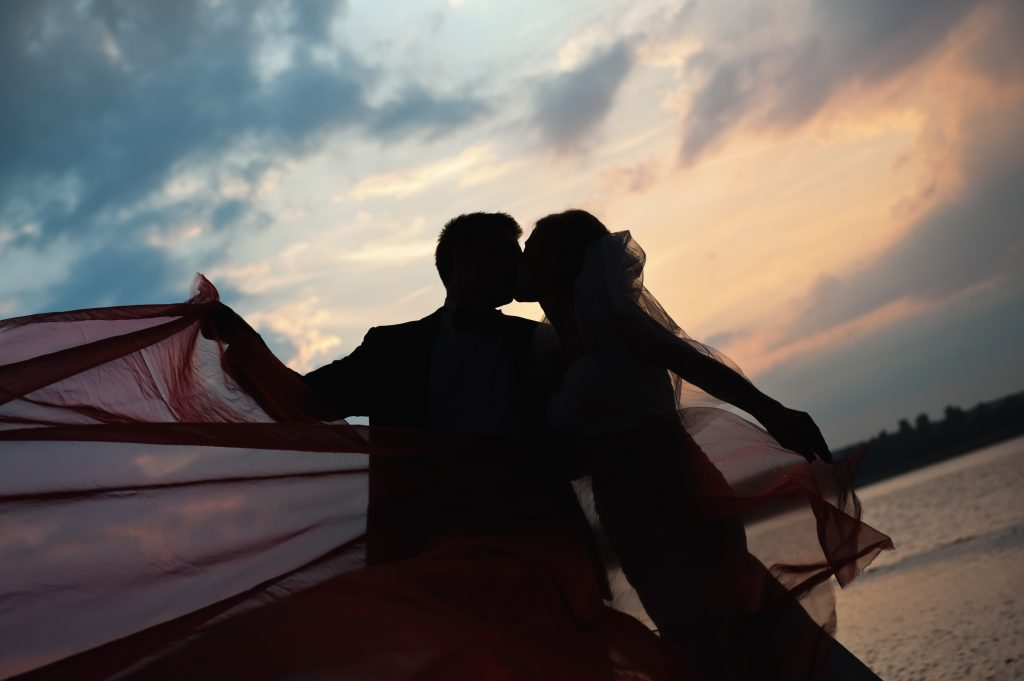 What's the secret to a loving relationship? - Thrive Global