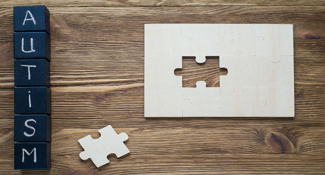 New Approaches to Supporting Children on the Autism Spectrum