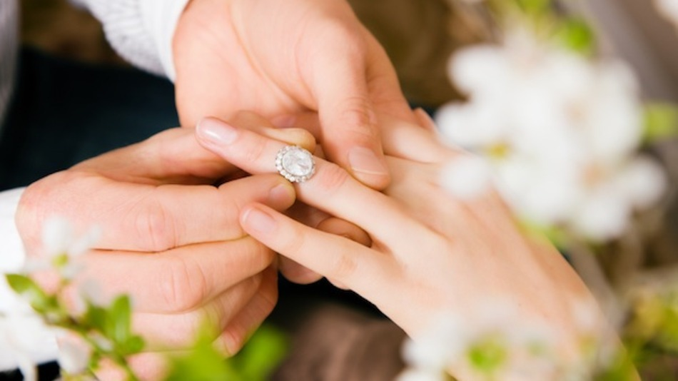 Image result for engaged couples