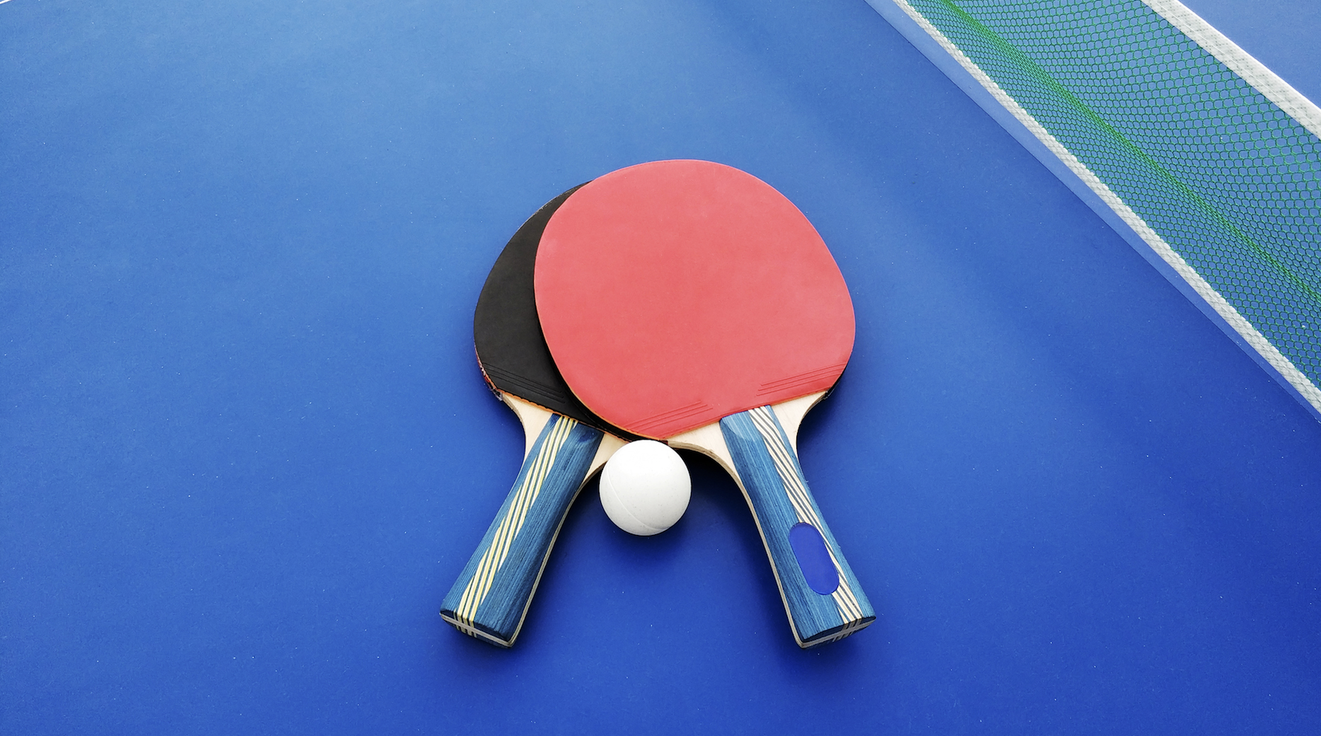 A Portland Design Firm Purposely Skipped Office Ping Pong