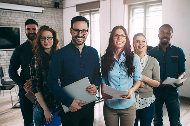 managing employee motivation and performance