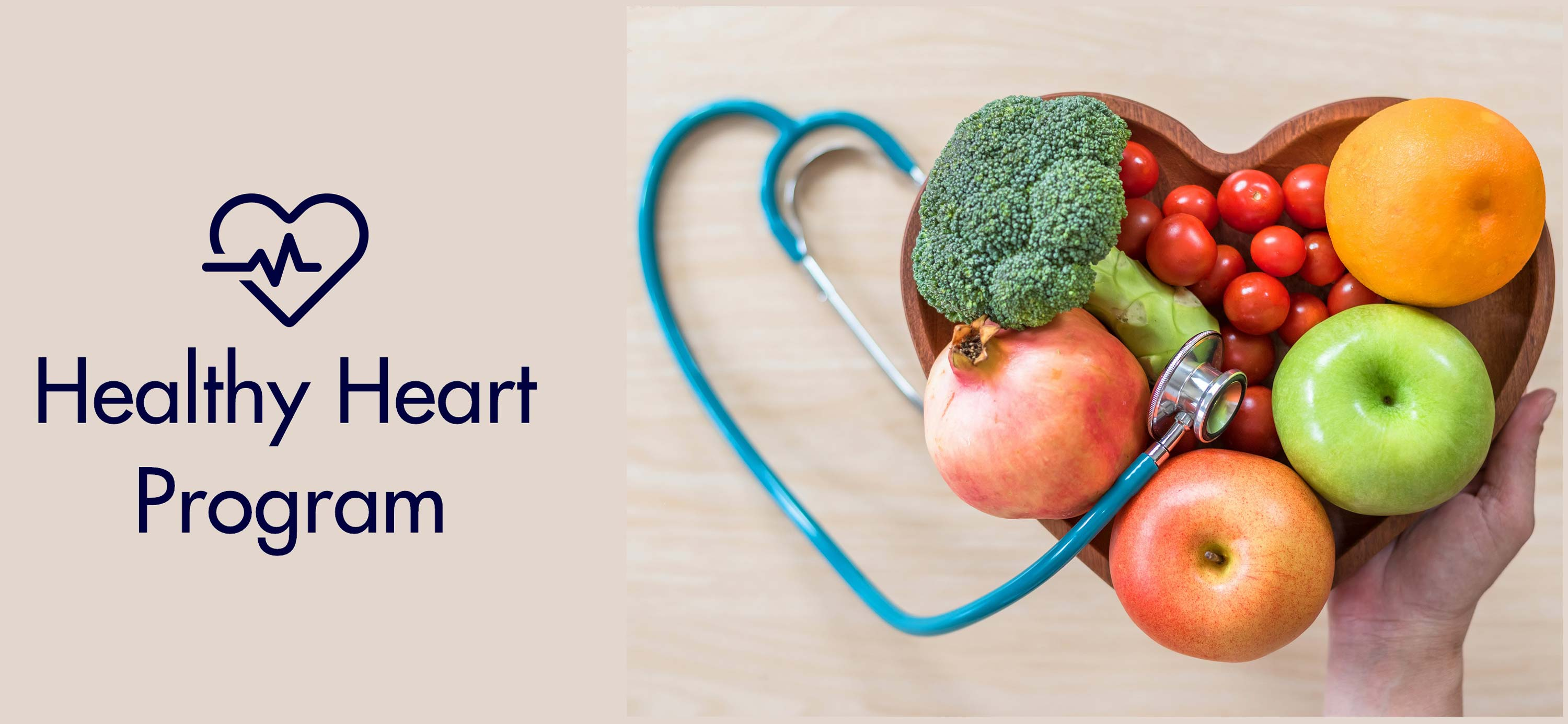 does diet have to do with heart disease