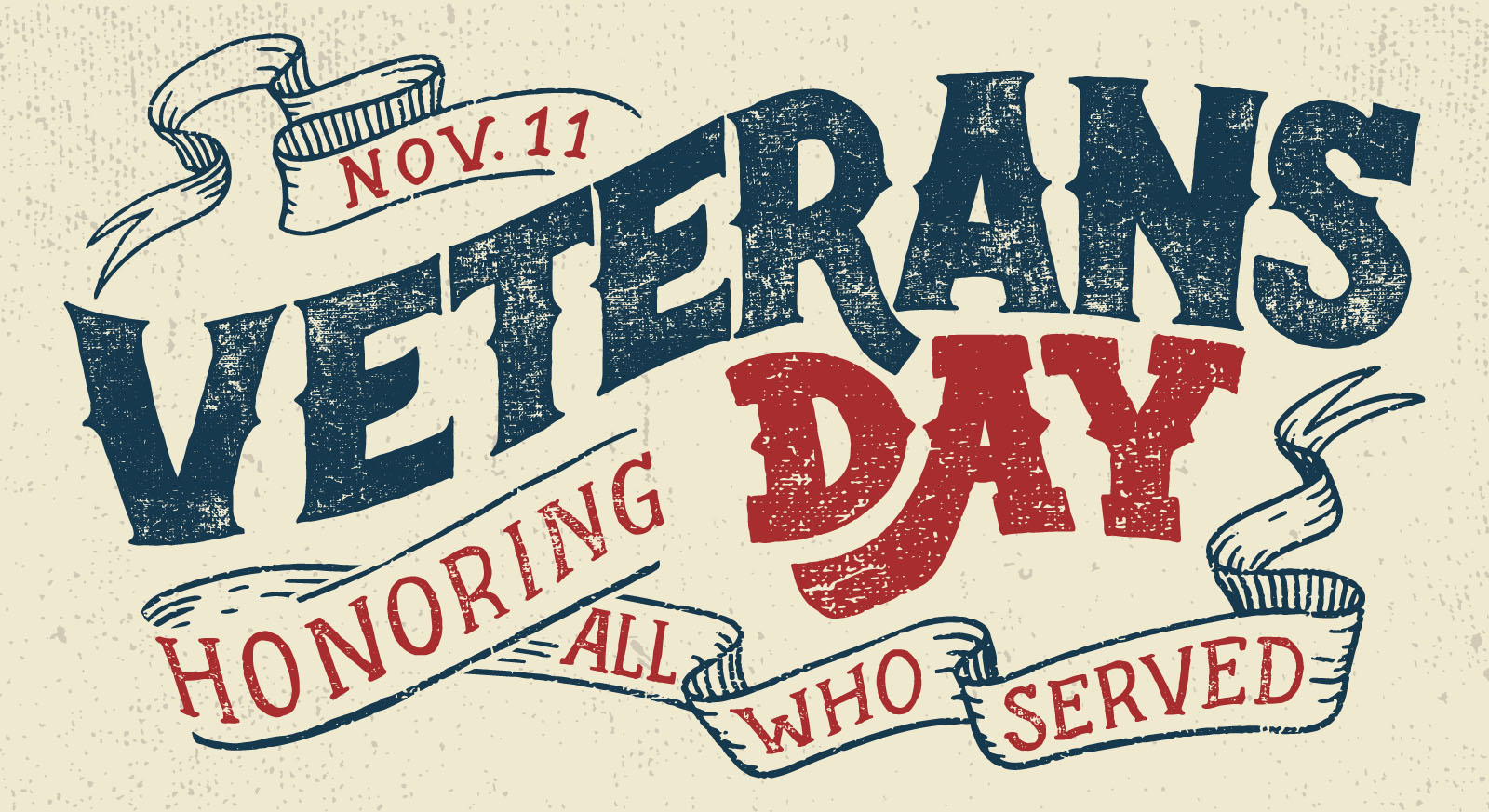 Veterans Day Mindful Nation