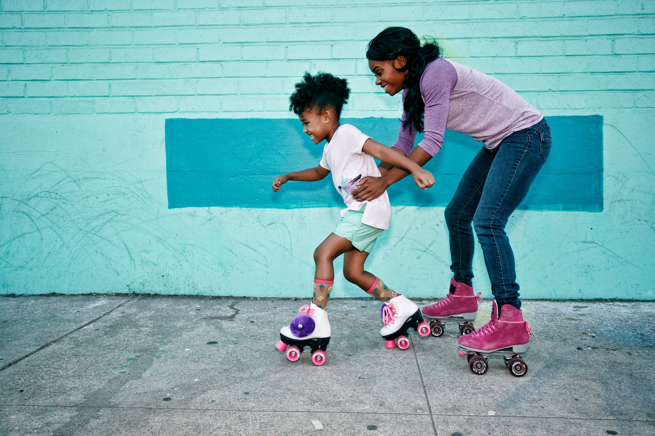 Why Children Arent Behaving And What >> Rituals That Will Make You An Amazing Parent Thrive Global