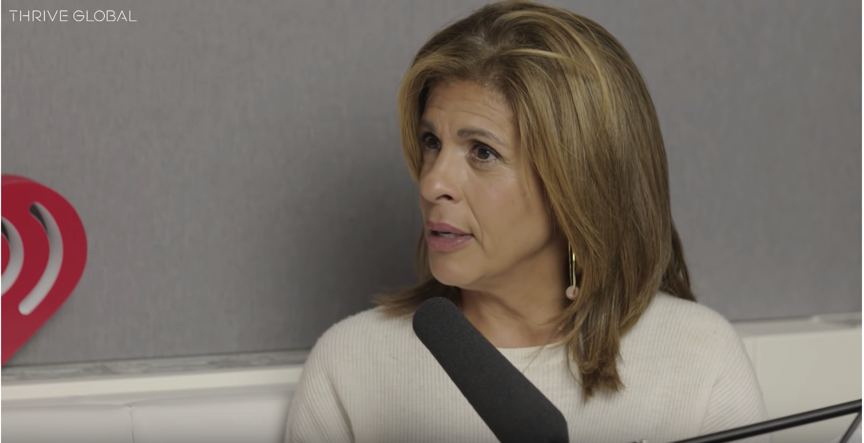 Hoda Kotb Says Her Best Life — and Most Important Relationship — Came When She Least Expected It
