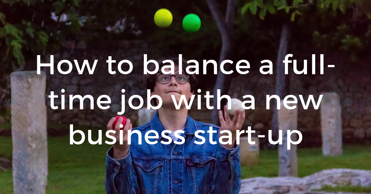 How-to-balance-a-job-with-a-side-business