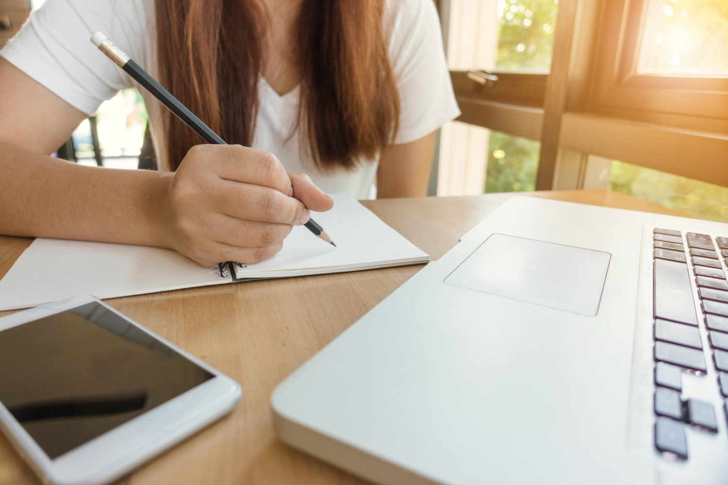 6 Productive Study Tips for the NCLEX