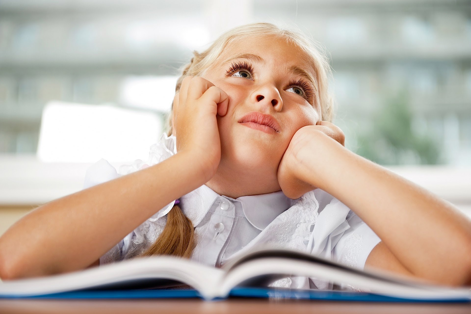 Is Mindfulness an Alternative to Meds for Children with ADD ...