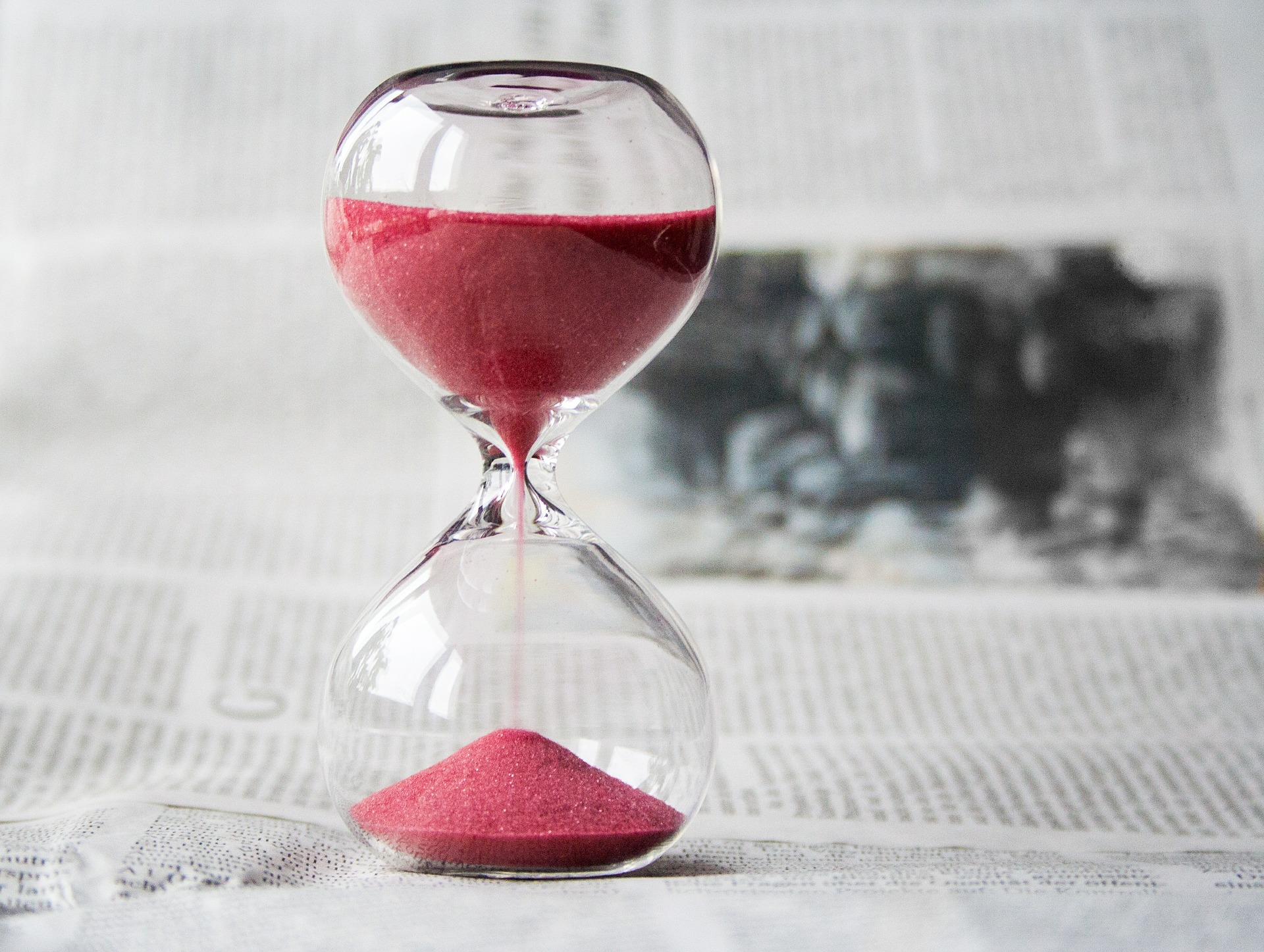 Do you know how much time your workforce actually spend on the job they are hired to do?