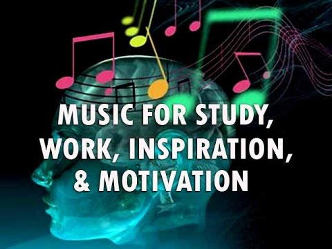 how to find inspiration for music