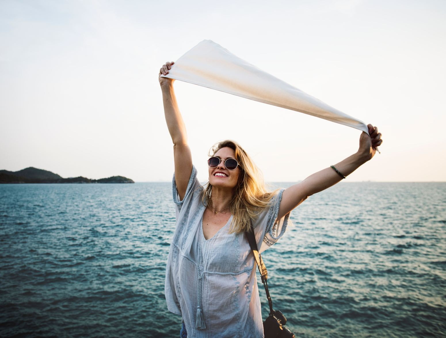 How to Become the Best Version of Yourself by Raising Your Vibration