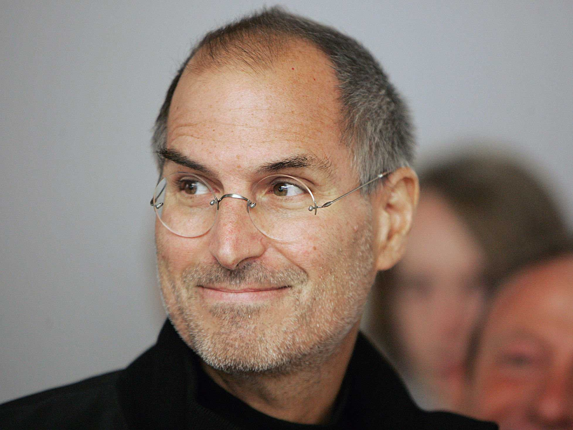 14 Steve Jobs Approved Books That Are Guaranteed To Inspire You