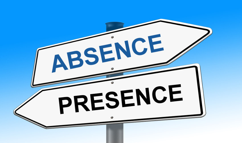 a guide to managing the impact of employee absences