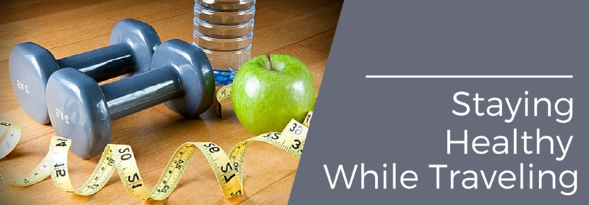 nutrition and fitness tips