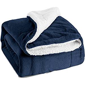 Purchase a Weighted Blanket For Adults