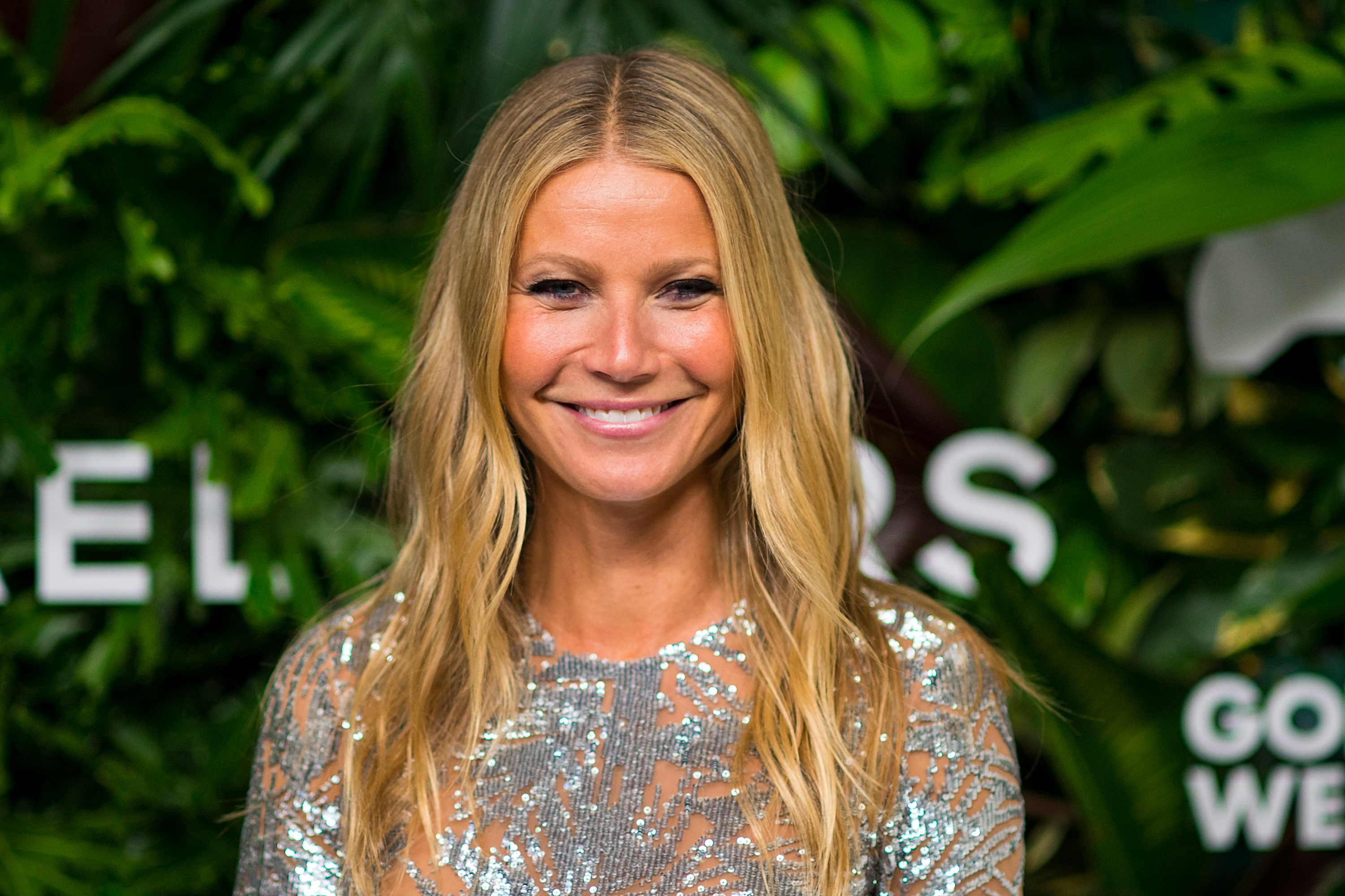 Fotos Gwyneth Paltrow naked (29 photos), Ass, Fappening, Selfie, in bikini 2018