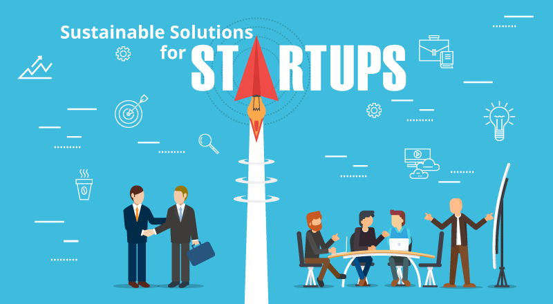 Hurdles faced by Startups