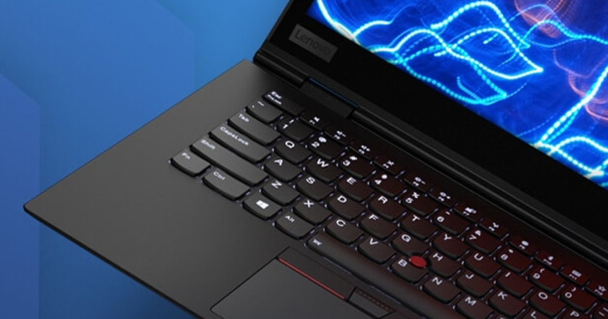 926142a90ee5 Flipboard  Should Your Next Laptop Be a 2-in-1  Check Out the Pros ...
