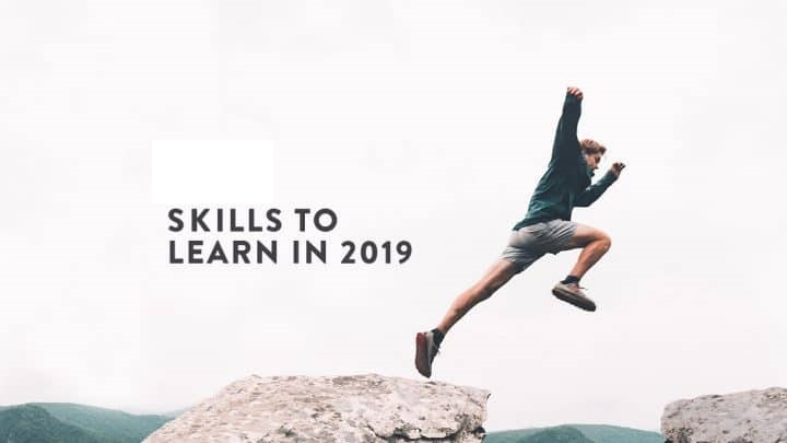 10-skills-to-learn-2019