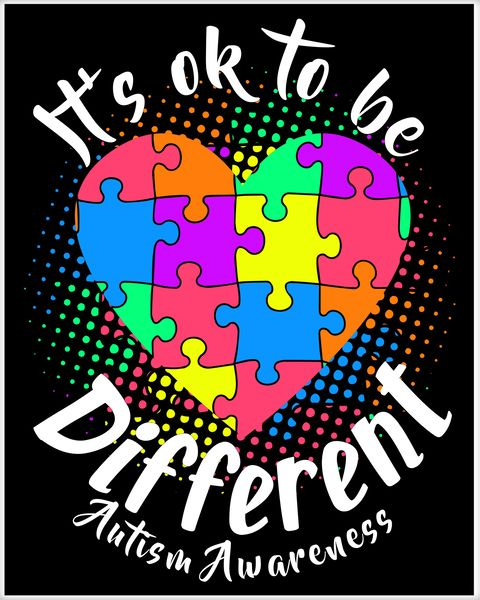 Autism Awareness The Importance Of Knowledge