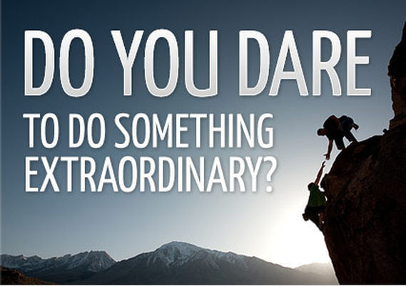 dare-to-do-something-extraordinary with evans duren livingfearlessly