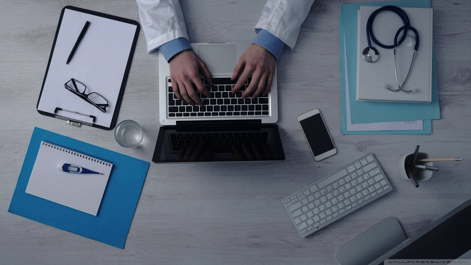 Doctor office hd wide wallpaper Ultra Are Among The Most Popular Specializations Driving Individuals To Travel Abroad For Rather Than Consulting Local Doctor At Home Thrive Global Looking Good Mexicos Medical Tourism Scene Is Booming Thanks To