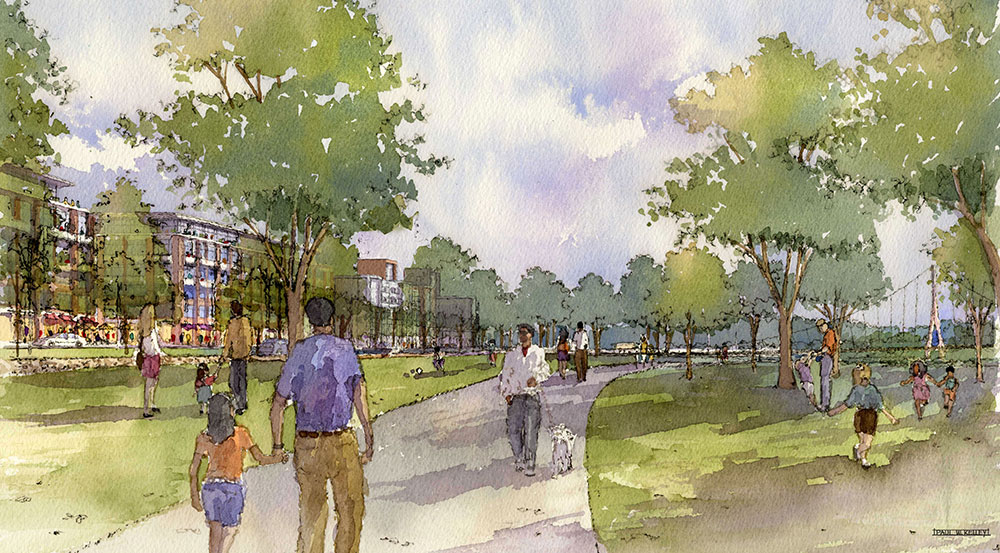 http://communityplan.dublinohiousa.gov/facilities/parks-recreation-and-open-space/