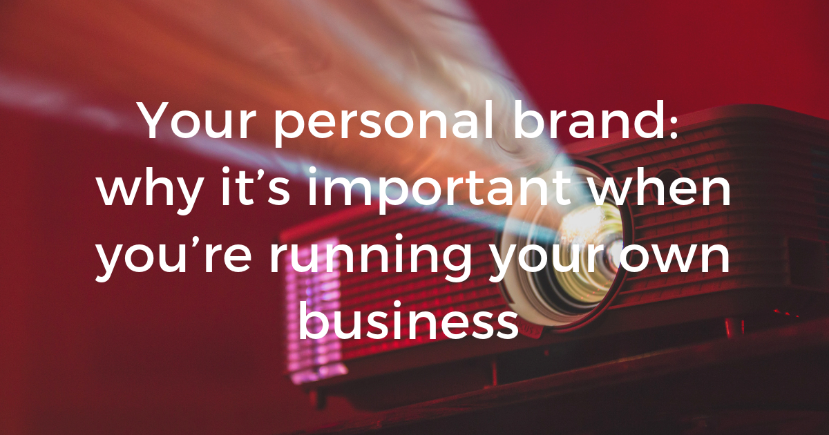 your-personal-brand-why-its-important