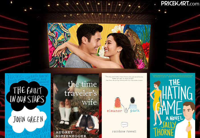 01-Best-Romantic-Movies-to-Watch-and-Books-to-Read-This-Valentines-2019