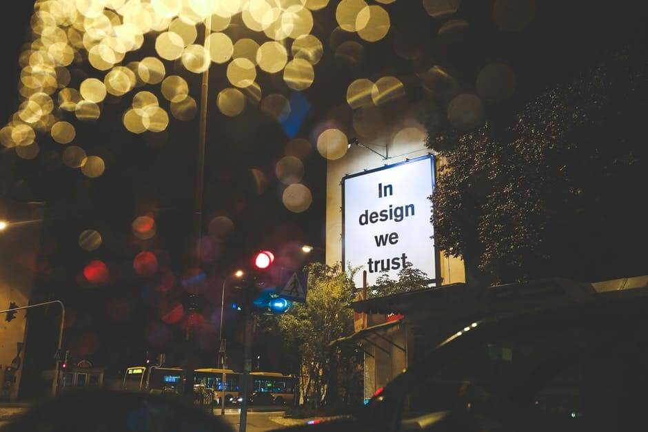 Innovation & Design Thinking Skills – The Most Effective Strategies for Improvement in an Individual