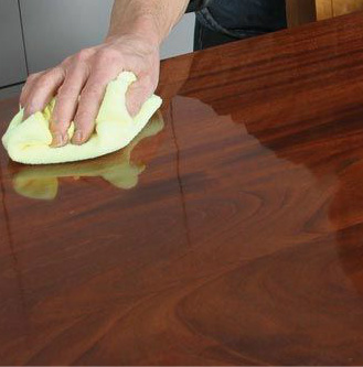 How to Strip and Refinish Wood Furniture - Thrive Global